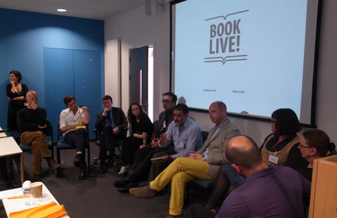 booklive-1