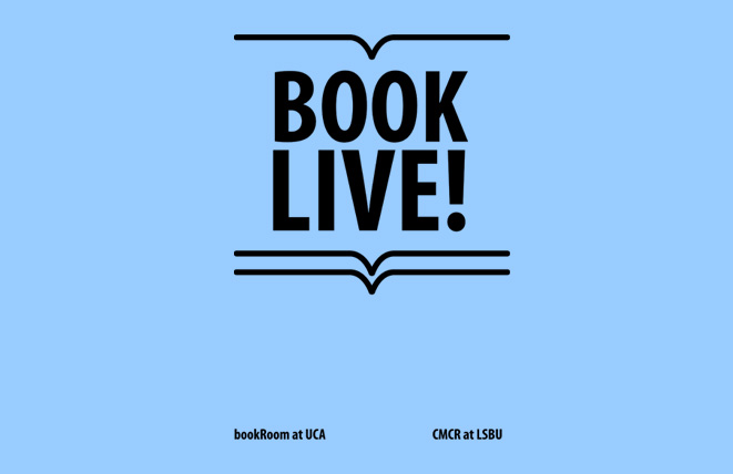 booklive1