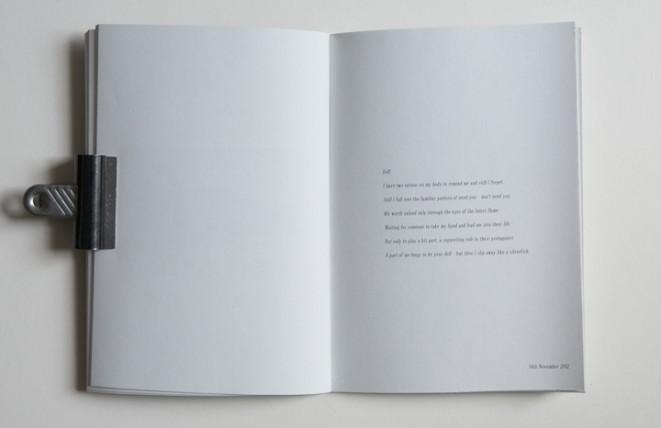 VC_Book2 web