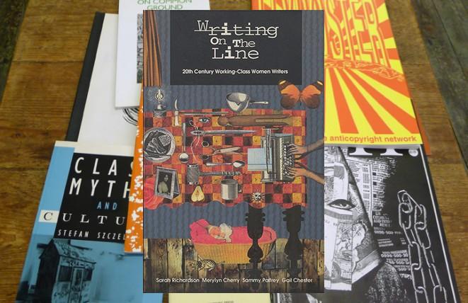 WORKING-PRESSbook2