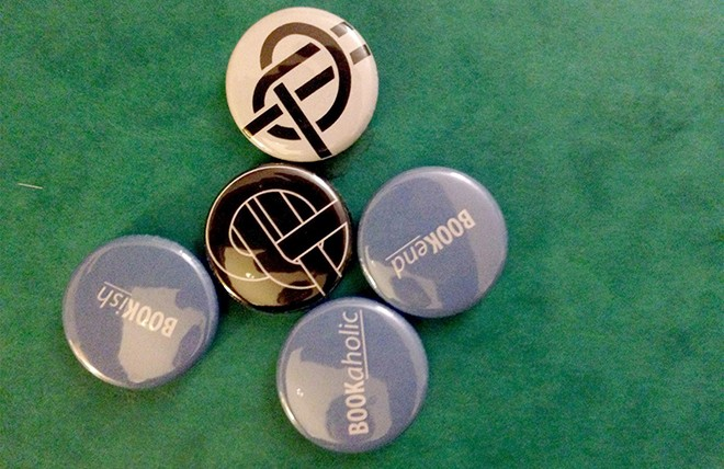 bookRoombadges
