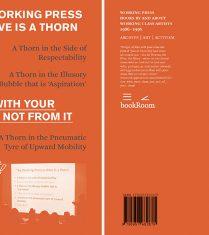 rise-publication-coverweb