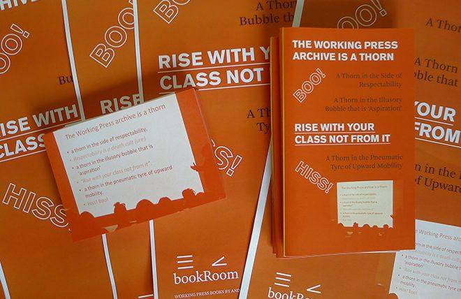 rise-posterscardsbookweb