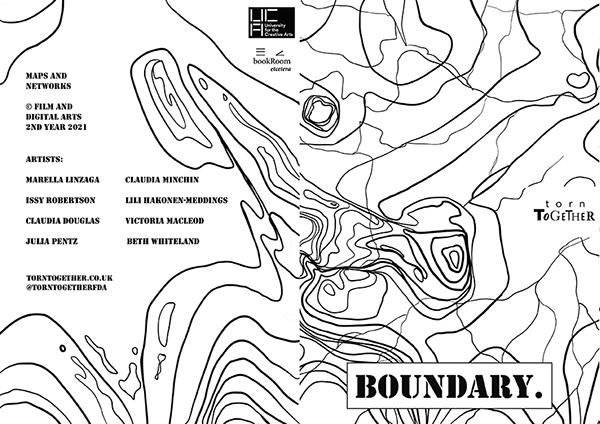 BOUNDARY_COVER